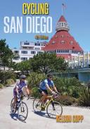 Cycling San Diego