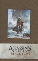 download ebook assassin's creed iv pdf epub