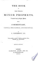 Evidence of the truth of the Christian Religion     Twenty third edition  stereotyped