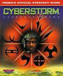 CyberStorm 2  Corporate Wars