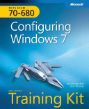 MCTS Self Paced Training Kit  Exam 70 680