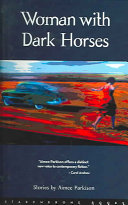 Woman with Dark Horses Book PDF