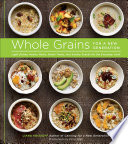 Whole Grains for a New Generation