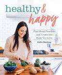 Healthy Happy