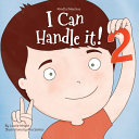 I Can Handle It 2