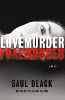 download ebook lovemurder pdf epub