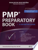 The PMP   Certification Exam Study Guide