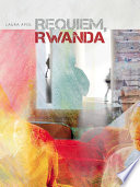 Requiem  Rwanda