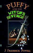 download ebook puffy and the witch's revenge pdf epub