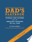 Dad s Playbook