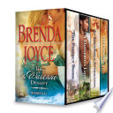 Brenda Joyce The de Warenne Dynasty Series Books 8 11