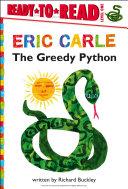 The Greedy Python
