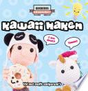 Kawaii Haken