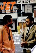 Oct 15, 1970