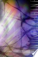 Xenomorphine (The Bonesetter's Revenge Book 2) : ...