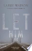 Book Let Him Go