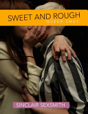 Sweet and Rough