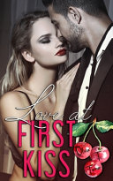 Love At First Kiss Book PDF
