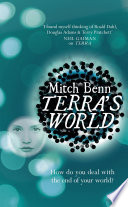 Terra s World