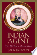 Indian Agent