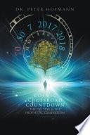 Cosmic Crossroad Countdown