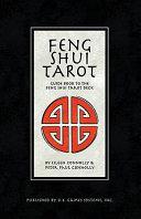 Feng Shui Tarot Book