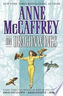On Dragonwings