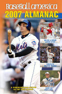 Baseball America 2007 Almanac