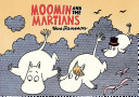 Moomin and the Martians Book PDF