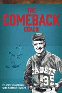 The Comeback Coach Book PDF