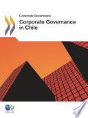Corporate Governance Corporate Governance in Chile 2010