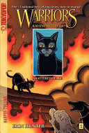 Warriors  Ravenpaw s Path  1  Shattered Peace