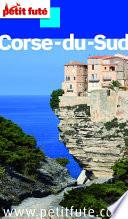 illustration Corse-du-Sud 2012 (avec cartes, photos + avis des lecteurs)
