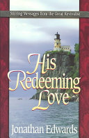His Redeeming Love