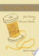 The Golden Thread : modern pluralistic world, the barriers...
