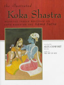 The Illustrated Koka Shastra