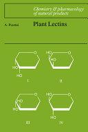 Plant Lectins