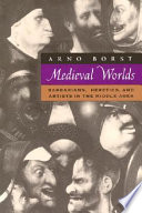 Medieval Worlds