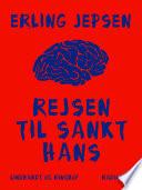 Rejsen til Sankt Hans