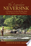 The Legendary Neversink