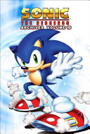 Sonic The Hedgehog Archives : with plants, attacks him with a mechanical...
