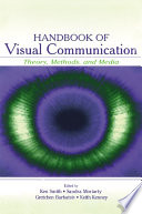 Handbook of Visual Communication