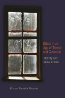 download ebook ethics in an age of terror and genocide pdf epub