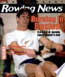 Mar 23, 2001
