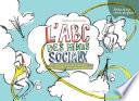 L ABC des m  dias sociaux