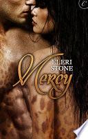 Mercy Book PDF