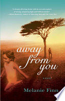 Away from You Book PDF
