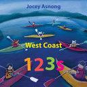 West Coast 123s