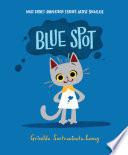 Short Story Long  Blue Spot Book PDF