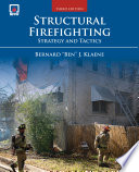 Structural Firefighting